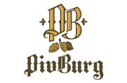 Pivburg (Пивбург) - Крафт-бар