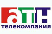АТН - Телеканал