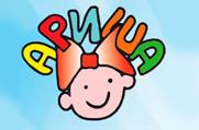 Ариша - Детский сад