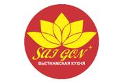 Saigon (Сайгон) - Кафе Вьетнамской Кухни