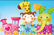 Маргаритка - Детский сад