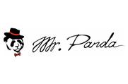 Mr.Panda (Мистер Панда) - Кафе-бар