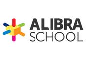 ALIBRA SCHOOL - Сеть школ иностранных языков