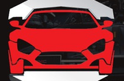 OPTIMUS (Оптимус) - Автомойка