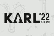 KARL' 22 (КАРЛ' 22) - Джин-бар