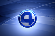 Четвертый канал - Телеканал