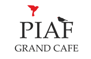 Piaf (Гранд кафе Пиаф) - Grand cafe