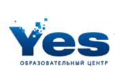 Yes - Сеть образовательных центров
