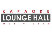 Lounge Hall (Лаунж Холл) - Караоке-бар