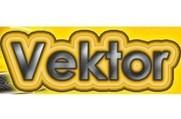 Vektor - Автосервис