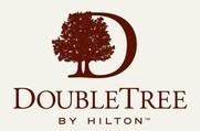 DoubleTree by Hilton Ekaterinburg City Centre (Дабл Три Бай Хилтон 4* Eкатеринбург) -