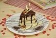 Оформление и дегустации торта вашей мечты! 10