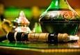 Воскресенье в Оджах - скидка 30% на разливное пиво и вкусный дым! 1