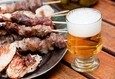 Воскресенье в Оджах - скидка 30% на разливное пиво и вкусный дым! 3