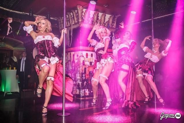 cabaret-club-strip-whisper