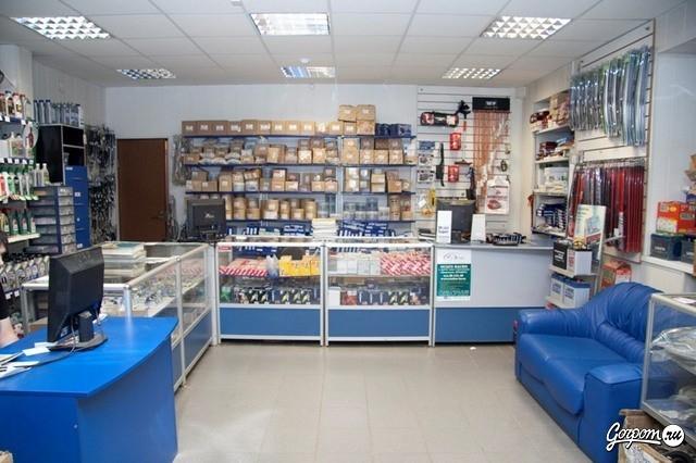 пациенты, магазин в орске автосвет внедрении профстандартов организации