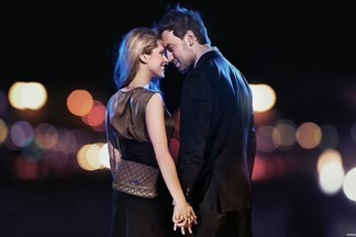 Новая идея для свидания: романтика на двоих в «Парке бабочек»