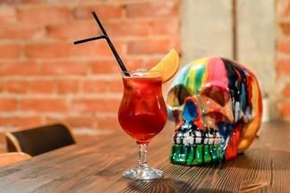 Выбираем коктейль по вкусу: какие коктейли готовят в Екатеринбурге?