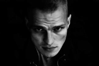 Дмитрий Молош: «Старт произойдет именно в Екатеринбурге!»