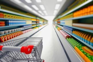 Как нас обманывают в продуктовых магазинах?