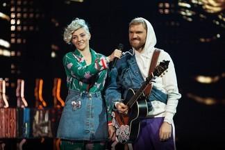 Главные звездные голоса Екатеринбурга будут бороться за участие в шоу «ПЕСНИ» на ТНТ