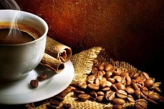Деловой кофе-брейк против английского чаепития: на чем остановить выбор?