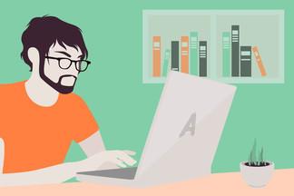 Как заработать студенту? 5 способов обзавестись деньгами