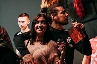 Как это было: в Екатеринбурге прошел III Фестиваль Домашнего Пивоварения