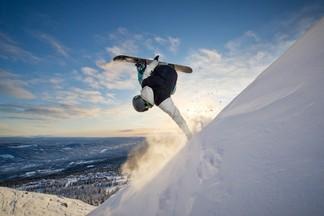 Покоряем вершины: 4 горы, где можно насладиться катанием на горных лыжах