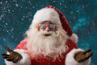 Отдыхаем весело: подборка новогодних занятий, которые не позволят вам заскучать