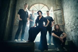 9 марта в Екатеринбурге выступит знаменитая фолк-группа «Мельница»