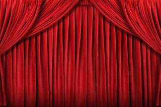 Мария Платонова: «В постановках театра «Сцена» вы не найдете никакой пошлости, грубости и ругательств!»