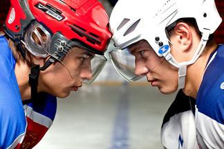 Федерация хоккея решила провести Кубок мира среди молодежных клубов-2017 на Урале