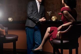Love party: что придумали ко Дню всех влюбленных бары Екатеринбурга?