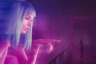 """Кинонеделя: """"Бегущий по лезвию 2049"""""""