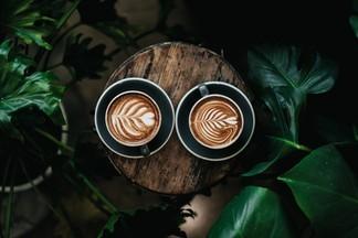 Кофе с душой:  шесть кофеен Екатеринбурга, которые вы обязаны посетить
