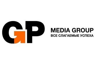 GP MEDIA GROUP