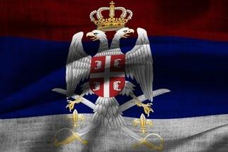 Гостеприимство по-сербски: чем славится ресторан «Золотая Долина»?