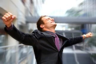 20 советов, как в два раза повысить эффективность на работе