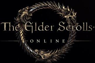 Релиз The Elder Scrolls Online  для консолей нового поколения