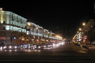 Топ-18 самых популярных заведений месяца: куда Екатеринбуржцы ходили в марте