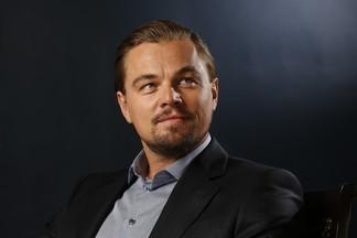 Награда нашла героя: екатеринбуржцы рассуждают на тему ««Оскар» для Лео»
