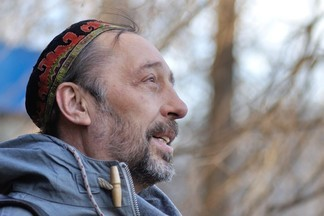 Николай Коляда получил четыре тысячи злотых за «Женитьбу»