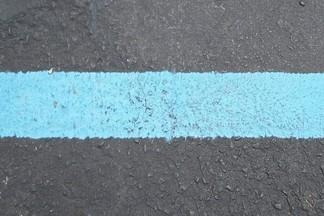 На улицах Екатеринбурга появится новый маршрут «синяя линия», посвященный Романовым