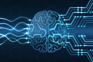Студентам Екатеринбурга расскажут, как технология Machine Learning меняет банки и модельный бизнес