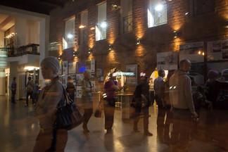 Не ночь музеев, а вечер: екатеринбуржцев ждет культурное начало уик-энда
