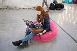 В Екатеринбурге расскажут, как получить образование и сделать карьеру в сфере информационных технологий