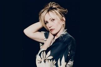 Самый узнаваемый голос Франции скоро в Екатеринбурге! Патрисия Каас презентует уральцам новый альбом