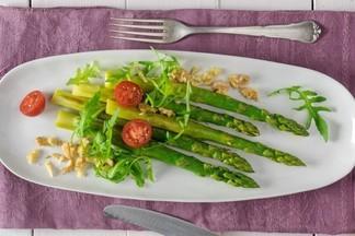 Топ-15: постные блюда, которые легко можно сделать дома