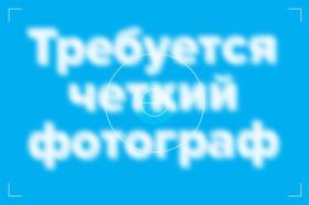 Вакансии портала Gorpom.ru: требуется четкий фотограф!